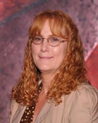 Kathy-Hamilton-2655