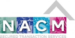 NACM STS Logo