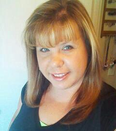 Kimberly Hopper