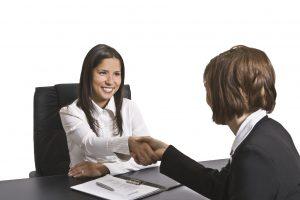 Effective Negotiations
