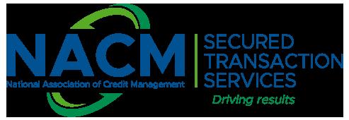 Lien Service & UCC Filings - NACM - NACM Commercial Services